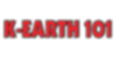 K-EARTH_logo.png