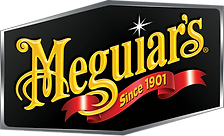 meg-logo-badge.png