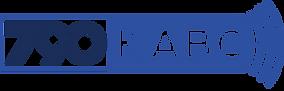 790KABC logo.png