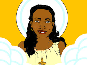 Selamawit Kelbessa: Survivor of an Acid Attack Tragically Passed Away