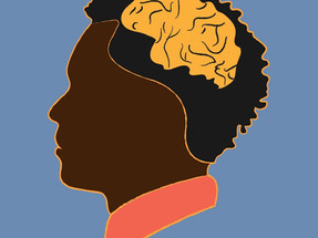 8 Myths about Mental health in Ethiopia