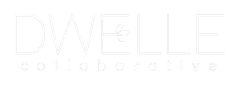 Dwelle_Logo copy.png