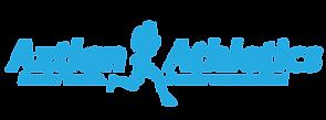 aztlanathletics_logo_2017.png