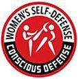 Conscious Defense - logo.jpg