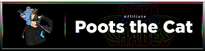 Poots-Affiliate-panels.png