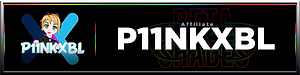 P11nkXBL-Affiliate-panels.png