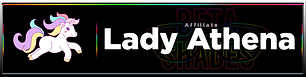 L4dy-Athena-Affiliate-panels.png