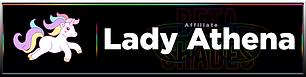 L4dy-Athena-Affiliate-panels.png
