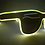 Thumbnail: Beta Shades Yellow