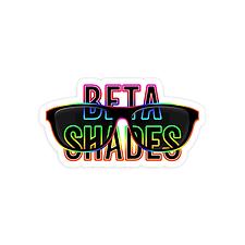 Sticker-BetaShades2.png