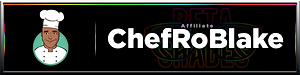 ChefRoBlake-Affiliate-panels.png