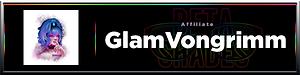 GlamVonGrimm-Affiliate-panels.png