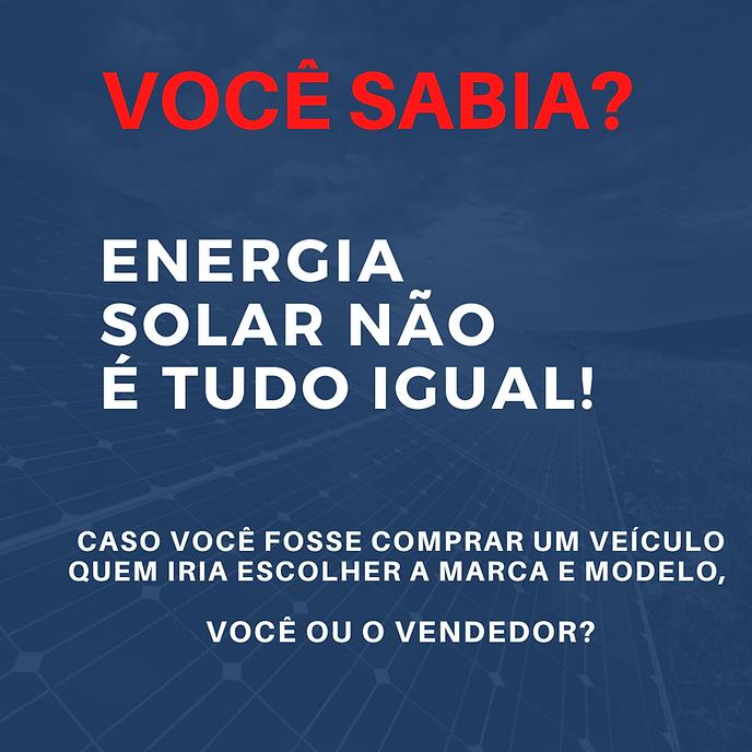VOCÊ SABIA_.png