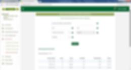 Inntegra WEB Solicitud de productos.png