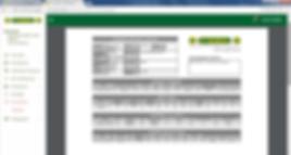 Inntegra WEB Estado Cuenta.png