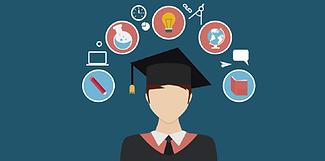 Industria de credito educativo.png