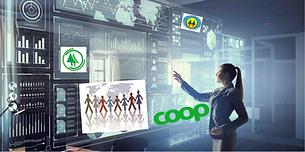 Industria Cooperativa.png