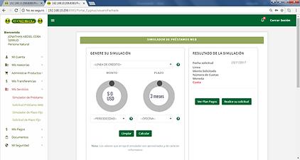 Inntegra WEB Solicitud.png