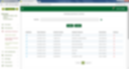 Inntegra WEB PersonalizProd.png