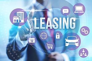 Industria de leasing.png