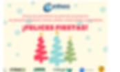 Felices fiestas 2018-2019.png