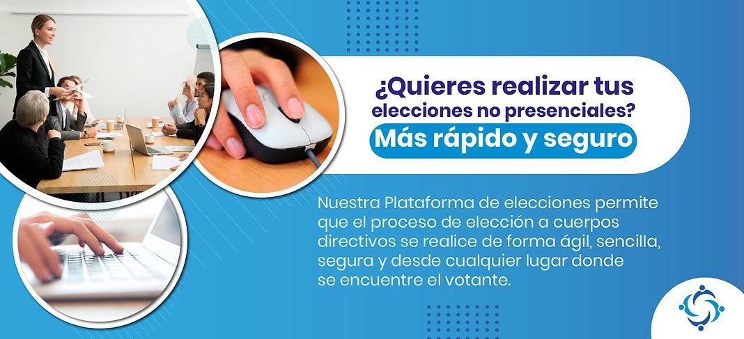 Banner Elecciones-2.jpg