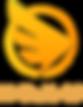 logo_hermes-final.png