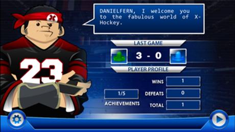 Xhockey 2.png