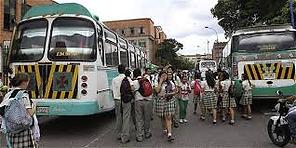 Servicio de transporte escolar.png