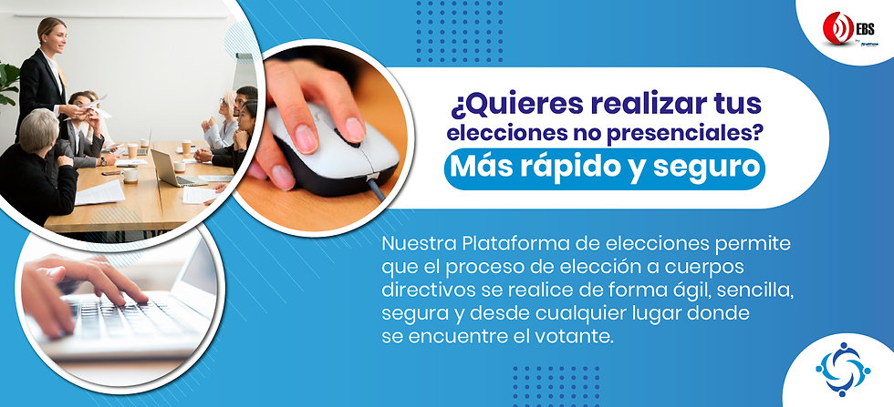 Banner Elecciones-1 (1).jpg
