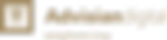 Advisian-Digital-Logo-RGB-Gold-300x72.pn