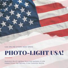 Photo-Light