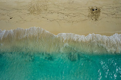 beach-aerial-bimini
