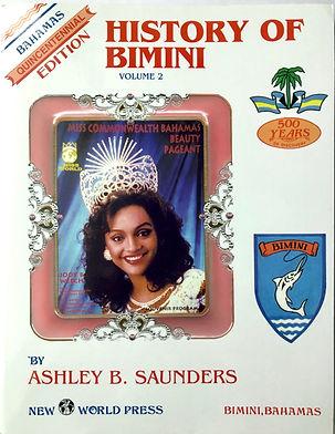 History of Bimini V2 front_edited.jpg