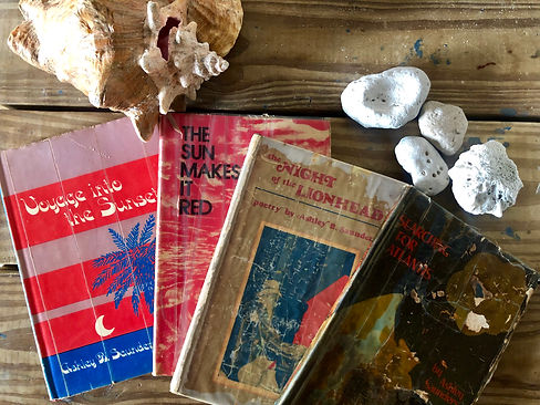 poetry books.jpg