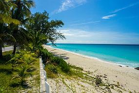 Radio Beach Bimini, Bahamas