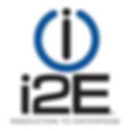 i2E, logo, innovation to enterprise,