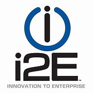 i2E, logo, innovation to enterprise,