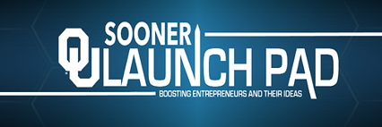 Sooner Launchpad, accelerator, university of oklahoma, boosting entrepreneurs and their ideas