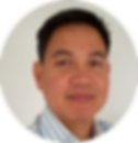 Khanh Nguyen Headshot