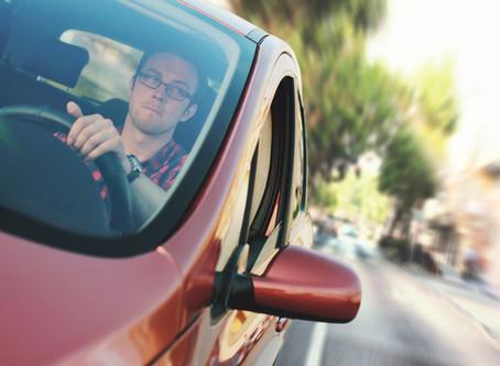 Managing Driver Fatigue - Reactive versus Proactive