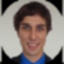 Steven Kastelic Headshot