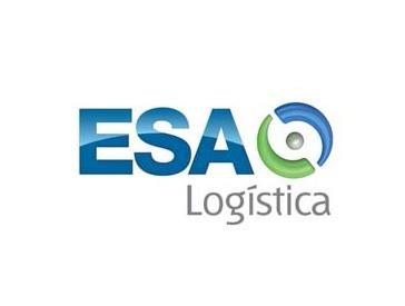 logo_esa_final_edited.jpg