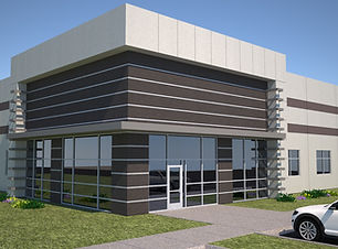 Hutto Building 2 Rendering.jpg