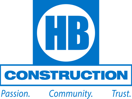 HB Construction Acquires Reid & Associates