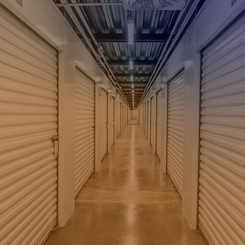 SelfStorage_Graphics-02.png