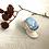Thumbnail: Blå Opal