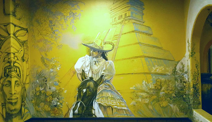 Horse rider, MN mural.jpg