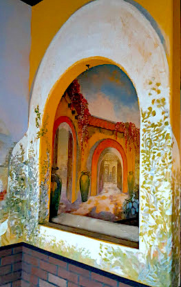 MN mural, arch detail.jpg