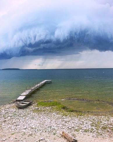 I love summer storms.jpg